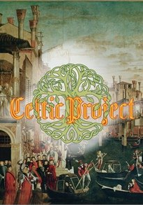 Celtic Project