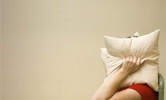 ВРоссии могут запретить шуметь днем