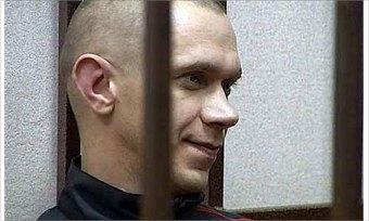 Сергей Задорин снимет фильм осбежавшем навертолёте заключённом