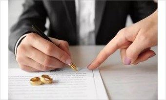 Суд посчитал, что экс-владелец банка незаконно договорился сженой
