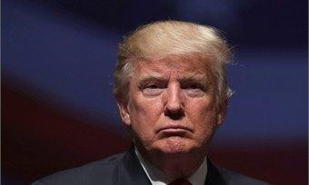 «Высидите вмаске из-за Китая»: Трамп пообещал наказать Китай запандемию