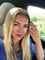 Череповецкая предпринимательница Эльвира Высоцкая благоустроит пустырь наШекснинском проспекте