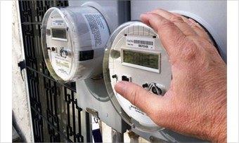 Энергетики приступили кмассовым проверкам электросчётчиков надачах Вологодской области