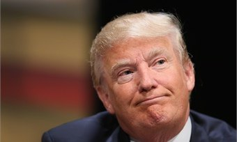 США планирует завоевывать лидерство вкосмосе благодаря ядерным разработкам