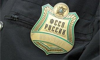 Российских «тюремщиков» будут мотивировать повышенной пенсией