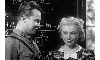 Череповчан ждёт старое доброе советское кино