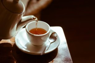 Из-за пандемии коронавируса может подорожать чай
