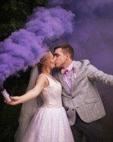 Череповецкие влюблённые сыграли свадьбу вэфире телеканала «Пятница!»