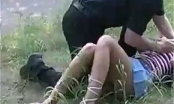 Изнасилование Онлайн - Порно видео, в которых девушек
