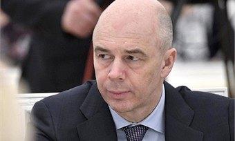 Ставка НДФЛ для иностранцев будет снижена с2021 года
