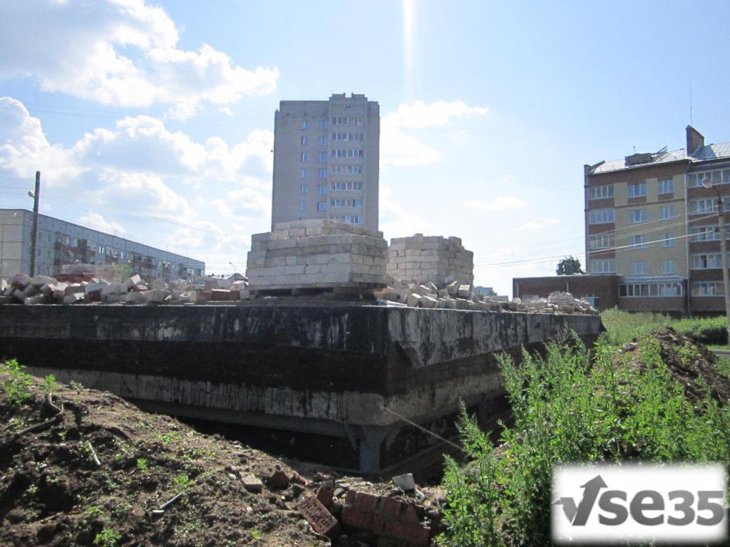 7. земельный участок под ИЖС, 5 мкр. - ул. Конева, ул. Зеленая 26, 7 с, водопровод, газ, канализация, электричество...