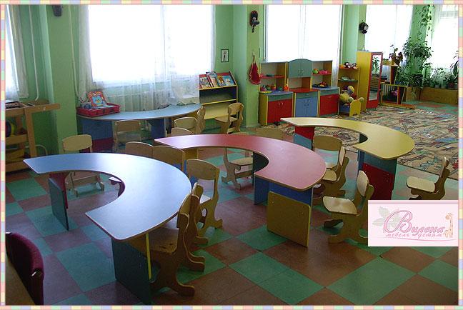 Масички по поръчка за детски градини 860-2617.