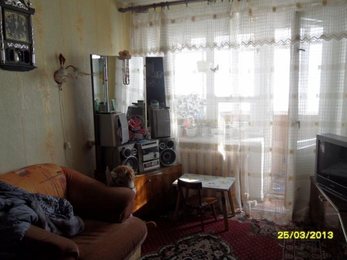 Квартиры в череповце продажа фото