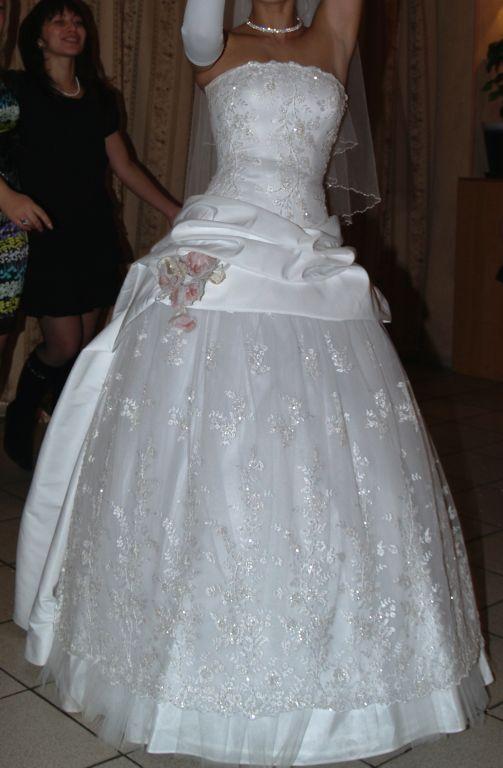 прокат свадебного платья стоимость спб Прокат свадебного платьяШирина: 110 pxВысота: 165 pxРазмер: 9114