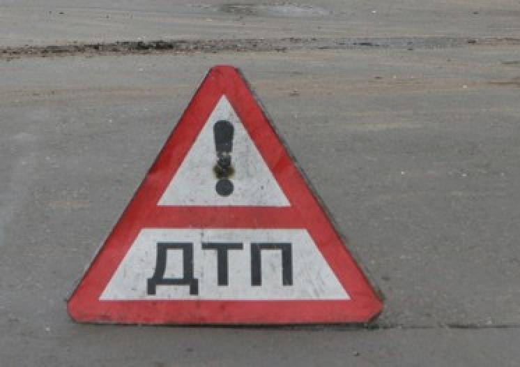 За полгода в Молдове более 1300 пострадавших в ДТП