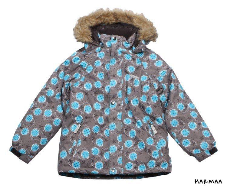 Финская мембранная одежда Джо*на*тон(аналог Рей*ма). Артикул. 92-140. лиловый, синий, темно-серый, серая