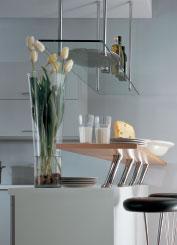 Мебель для кухни своими руками чертежи: мебель дятьково в саратове, фото диван кровать