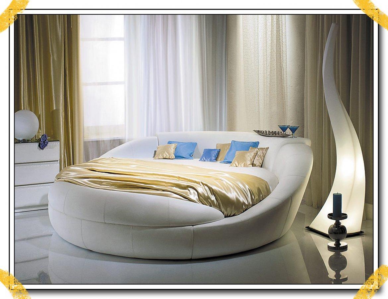 диваны тут круглый диван кровать в казани